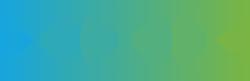 OCOCO Logo