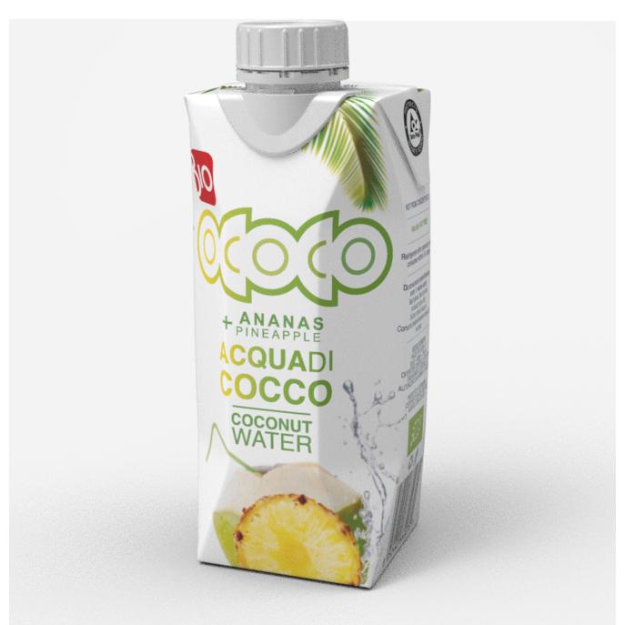 acqua-cocco-ananas-330
