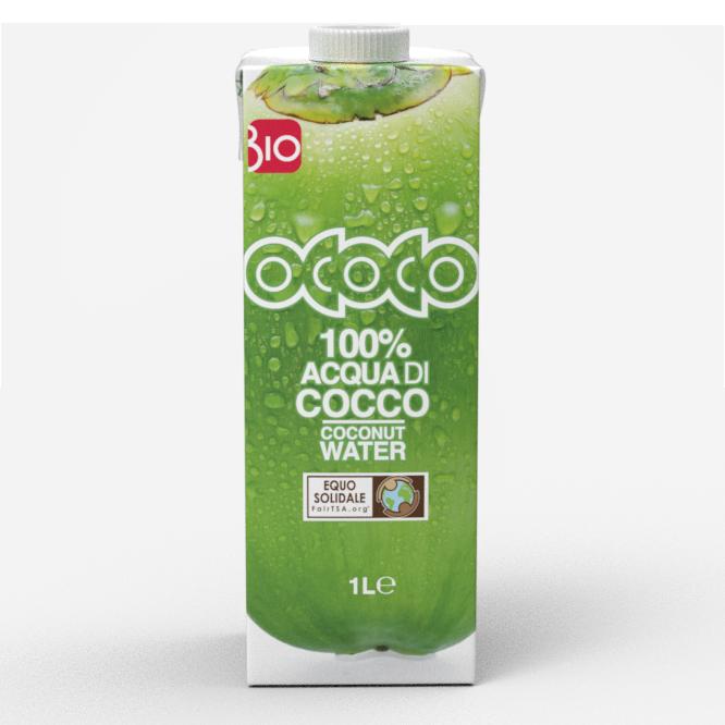 acqua-di-cocco-1litro