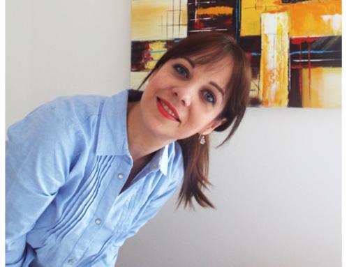 #ococopresenta lifestyle blogger del mese Paola Agostini