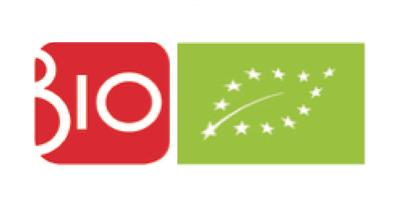 Biologico logo