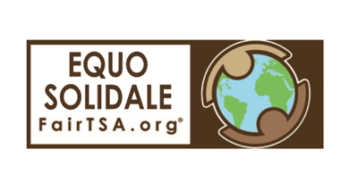 Equo Solidale